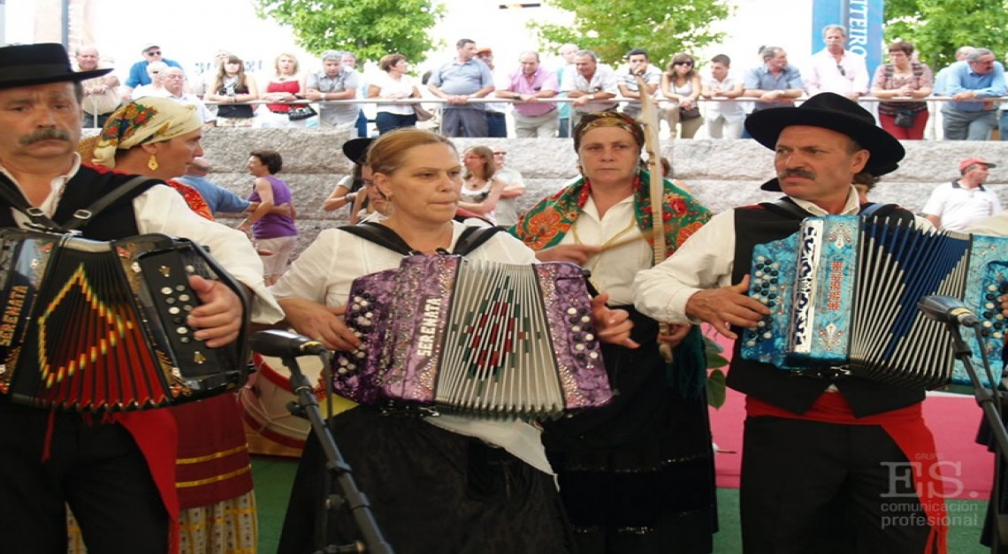Forcarei Fiesta-2010