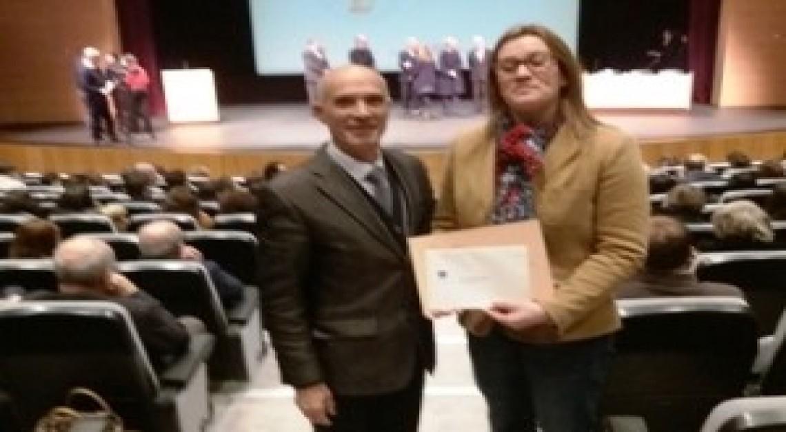 Agrupamento de Escolas de Prado premiado pela Fundação Ilídio Pinho
