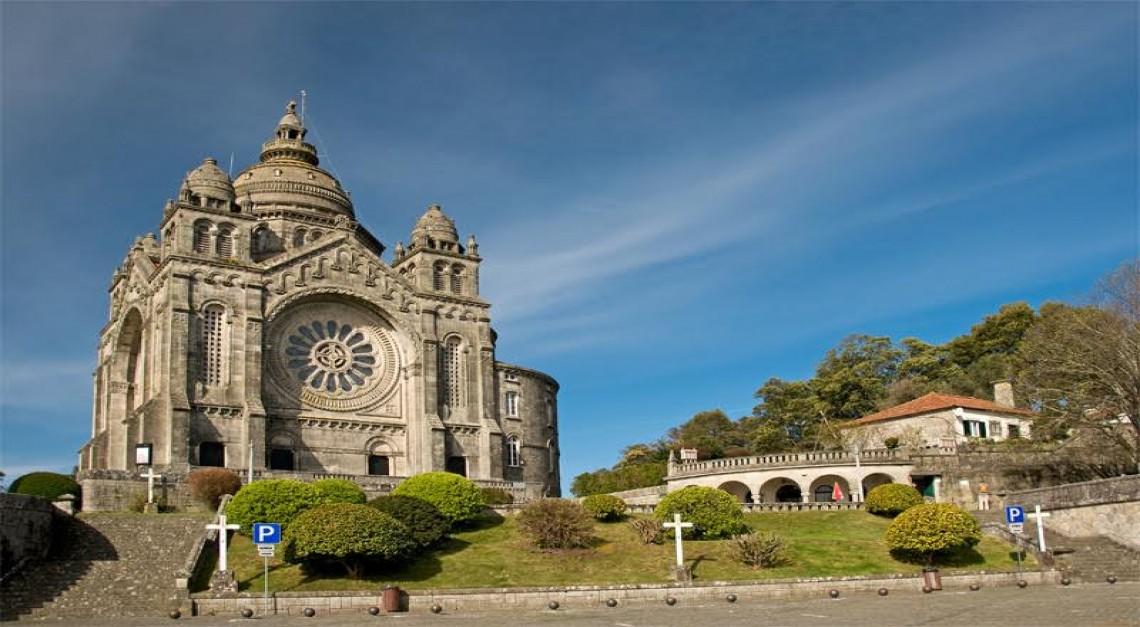 Festa Concelhia do Idoso. Inscrições até ao dia 25 de junho na Junta de Freguesia da Vila de Prado!