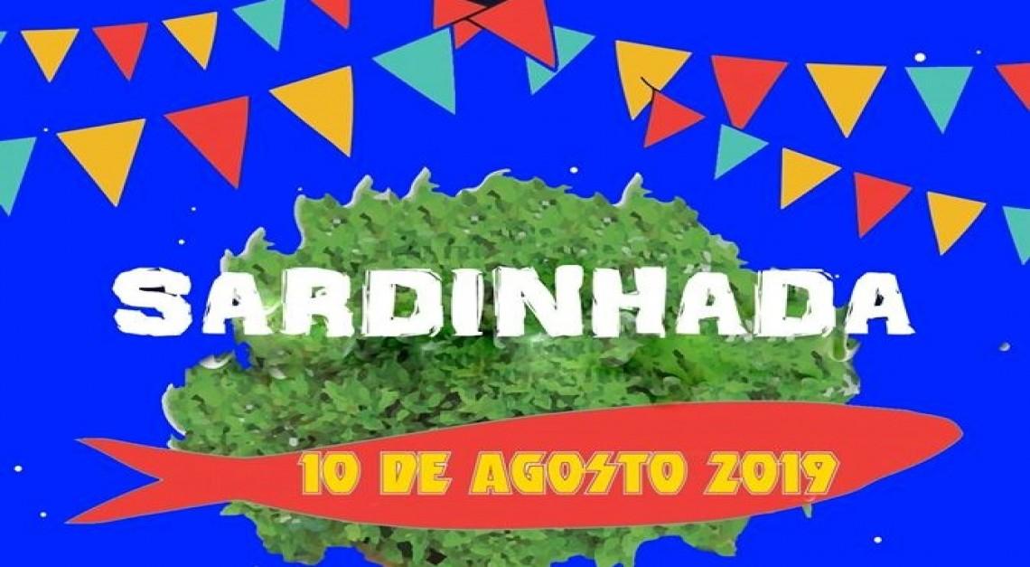 Centro de Convívio e Cultura de Prado organiza sardinhada com muita música e diversão à mistura