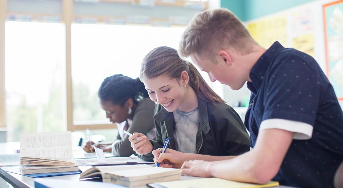 Candidaturas abertas. Município de Vila Verde atribui bolsas de estudo para alunos do Ensino Superior