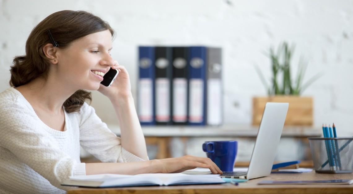 COVID-19. Contactos locais e nacionais que lhe podem ser úteis