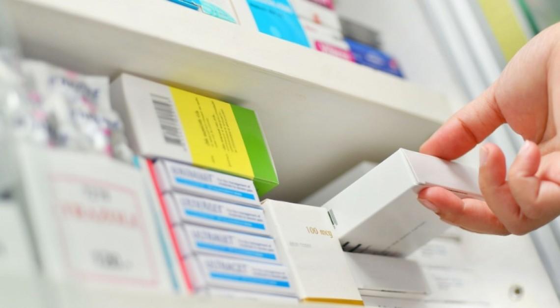 Farmácias e CTT lançam serviço de entrega de medicamentos ao domicílio