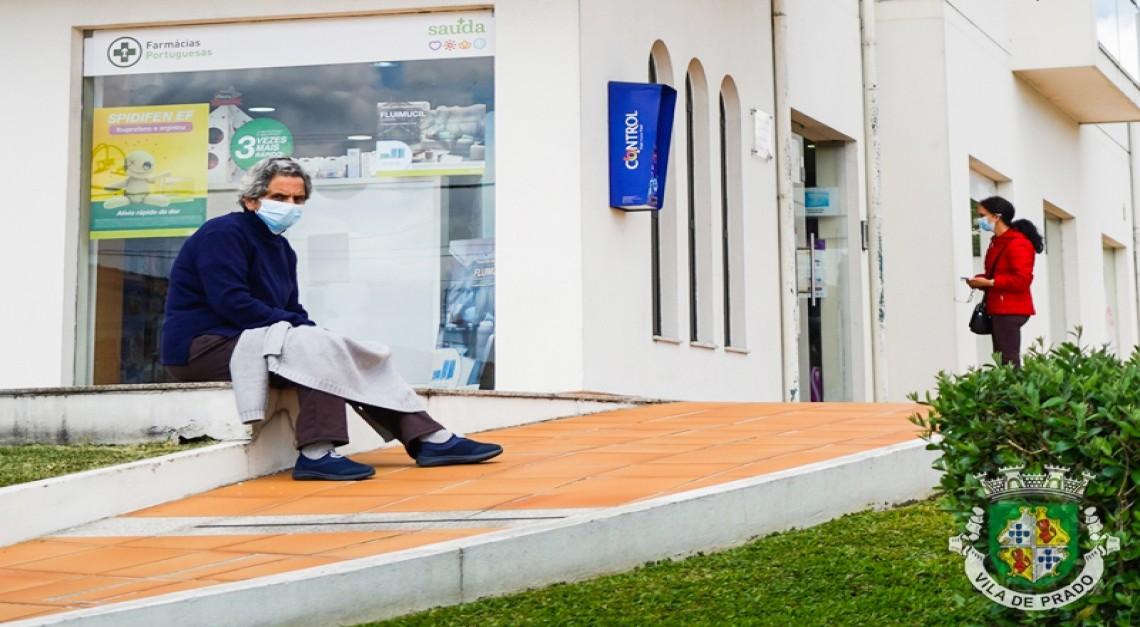 Estado de alerta em Portugal. Conheça as medidas para travar a propagação da COVID-19