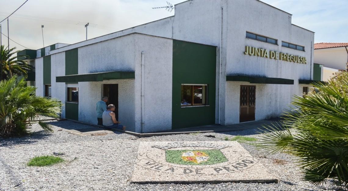 Psicologia: Consultas e acompanhamento a preço simbólico na Junta de Prado