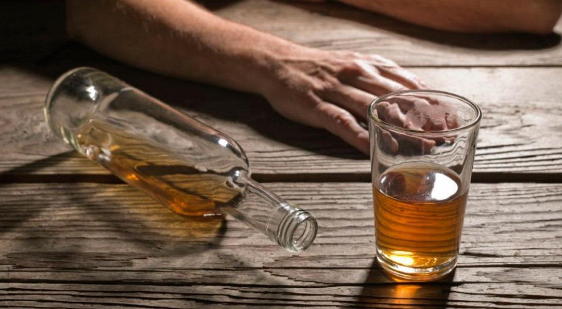Promover a inclusão social e combater o alcoolismo